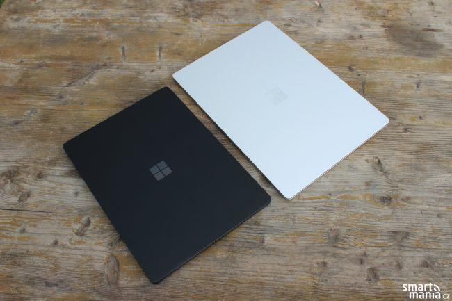 Surface Laptop 3 24