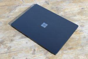 Surface Laptop 3 25