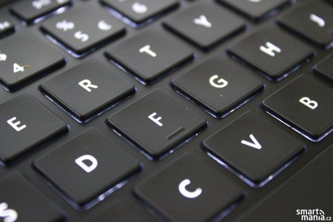 Surface Laptop 3 27