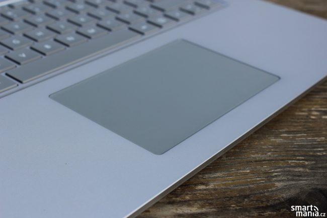 Surface Laptop 3 33