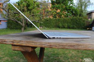 Surface Laptop 3 35