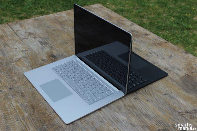 Surface Laptop 3 42