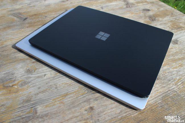 Surface Laptop 3 46