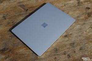 Surface Laptop 3 48