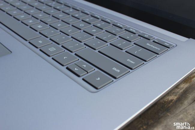 Surface Laptop 3 54