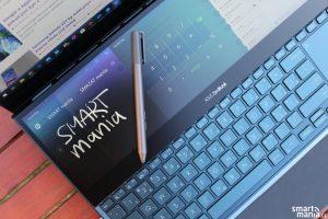 ZenBook Pro Duo 01