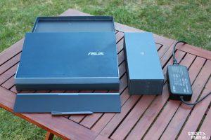 ZenBook Pro Duo 04