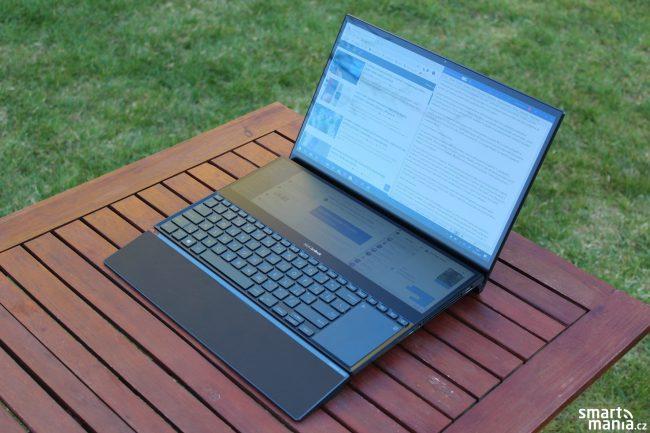 ZenBook Pro Duo 06