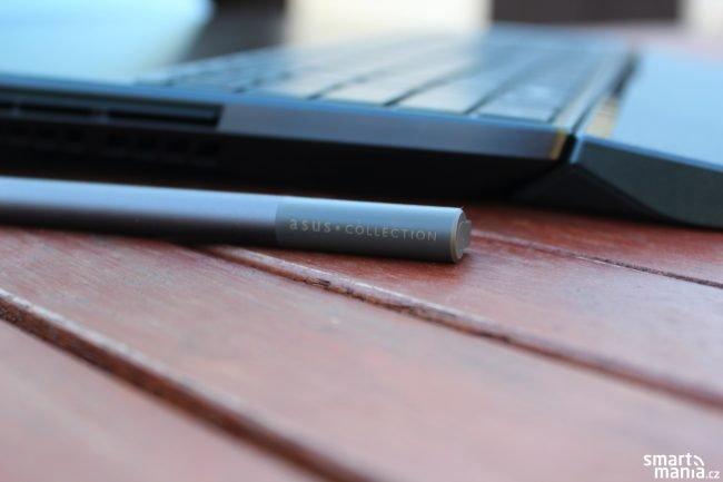 ZenBook Pro Duo 08