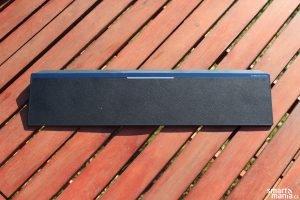 ZenBook Pro Duo 13