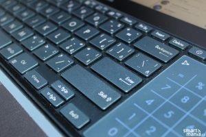 ZenBook Pro Duo 19