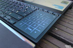 ZenBook Pro Duo 28