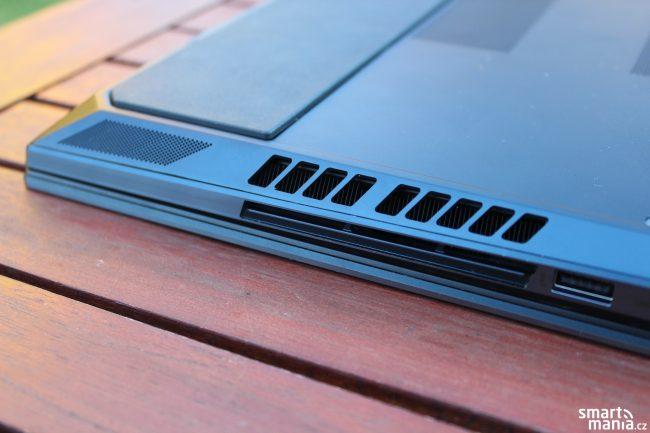 ZenBook Pro Duo 34