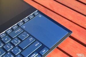 ZenBook Pro Duo 36