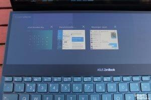 ZenBook Pro Duo 48
