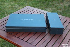 ZenBook Pro Duo 51