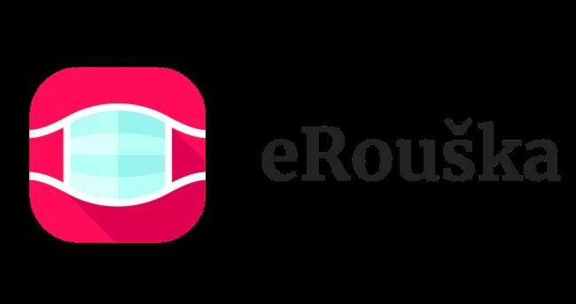 erouska logo
