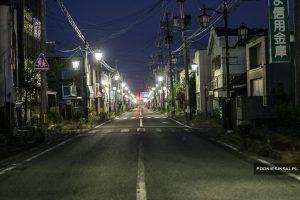 fukusima zakazana zona 18