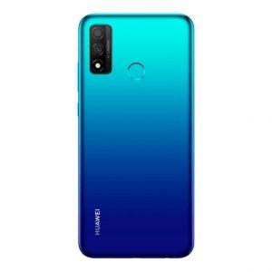 huawei p smart 2020 1 1