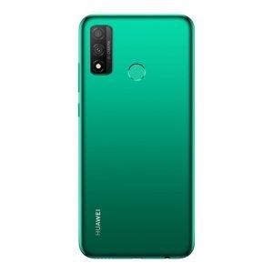 huawei p smart 2020 2