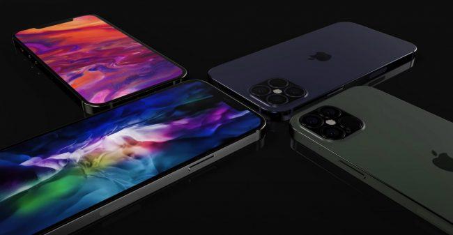 iphone 12 b