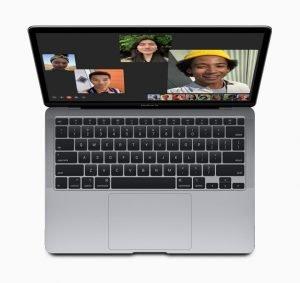 Apple new macbook air facetime screen 03182020 inline jpg large