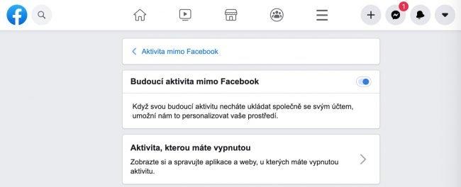 Facebook sledovani 4