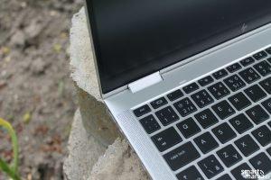 HP EliteBook 1040 G6 02