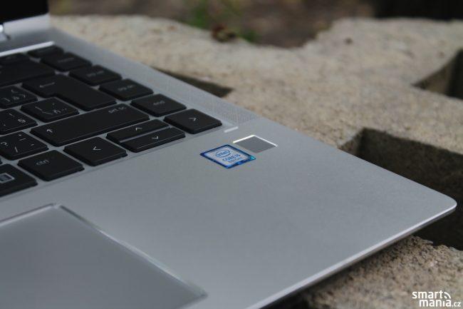 HP EliteBook 1040 G6 03