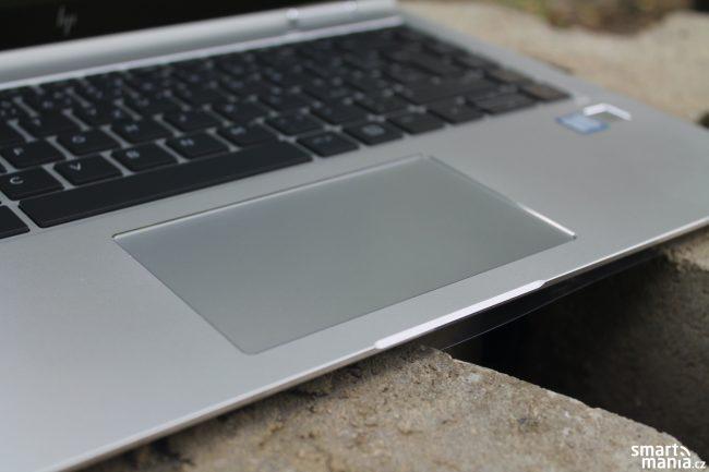HP EliteBook 1040 G6 08