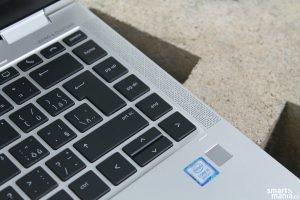 HP EliteBook 1040 G6 11