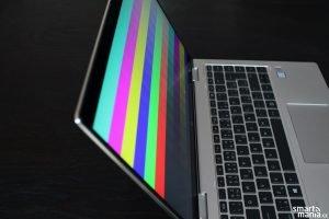 HP EliteBook 1040 G6 12