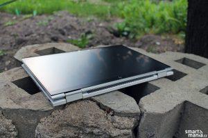HP EliteBook 1040 G6 14