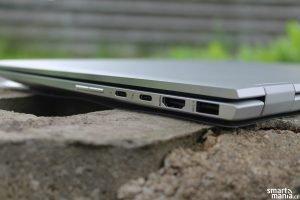 HP EliteBook 1040 G6 16