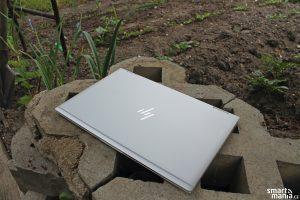 HP EliteBook 1040 G6 17