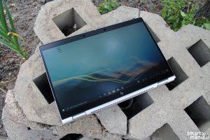 HP EliteBook 1040 G6 19