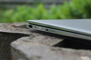 HP EliteBook 1040 G6 20