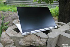 HP EliteBook 1040 G6 21