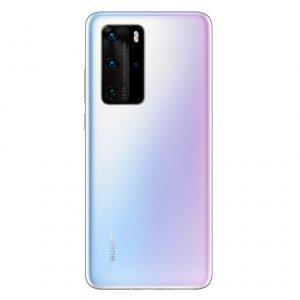 Huawei P40 Pro 01