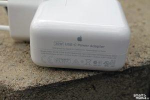 MacBook Air 2020 03