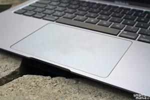 MacBook Air 2020 04