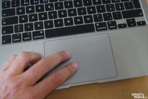 MacBook Air 2020 19