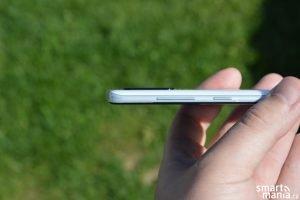 Samsung Galaxy A41 7