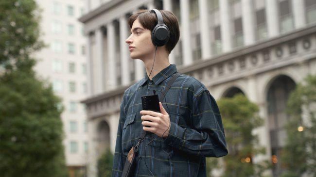 Sony Xperia 1 II 6