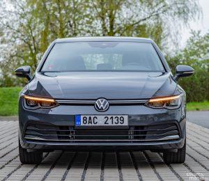 Volkswagen Golf 32