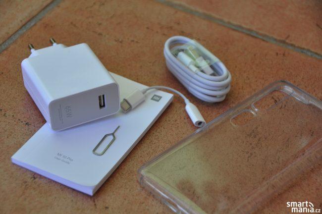 Xiaomi Mi 10 Pro 04