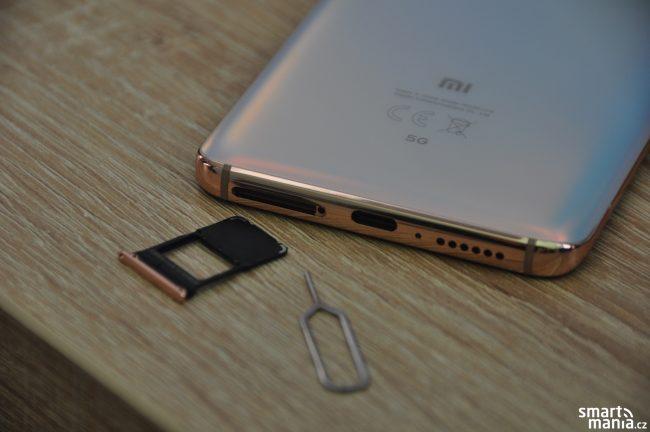 Xiaomi Mi 10 Pro 06