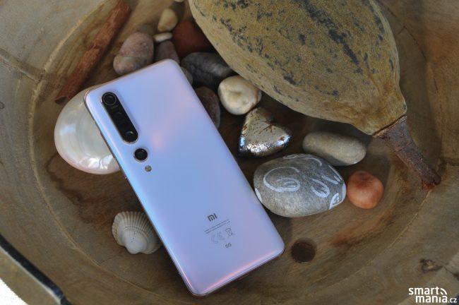 Xiaomi Mi 10 Pro 07