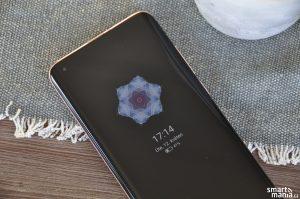 Xiaomi Mi 10 Pro 13