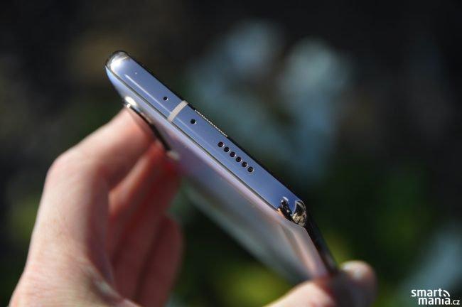 Xiaomi Mi 10 Pro 17
